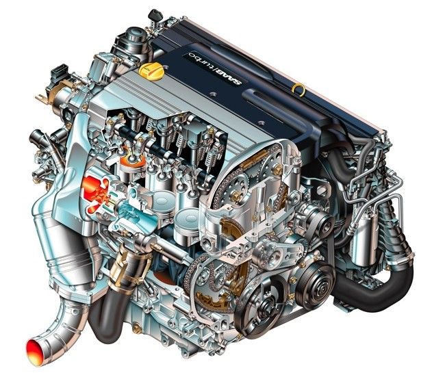 1999 saab 9 3 engine diagram saabcentral forums get free image about wiring diagram