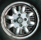 GB wheels for 99 or early 900