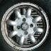 GB Wheels for 99 / early 900